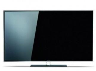 Samsung 40 LED 3D 120Hz Slim Design WiFi Ready full HD TV