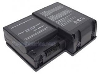 Dell Inspiron 17 baterias Dell Inspiron 17 Adaptador