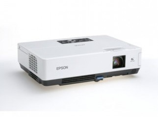 Epson EMP-1700 3LCD Projector