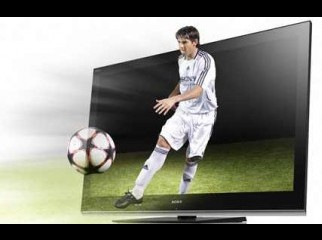 SONY BRAVIA SAMSUNG ALL MODELS AT LOWEST PRICE 01972000090