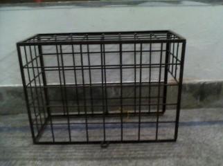 ac security iron box