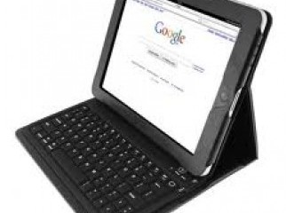 TABLET PC ANDROID 7