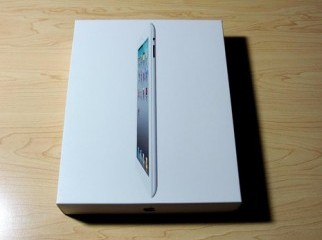 Want to Buy iPad2