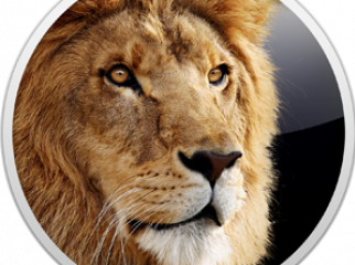 Genuine Mac OSX Lion 10.7.2 AppStore Download