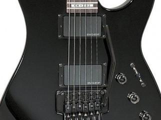 ESP LTD KH 202