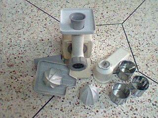 kima machin jucer | ClickBD large image 2