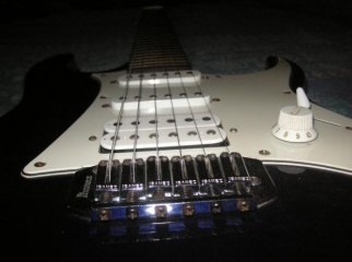 Ibanez GIO exchange or sell offer