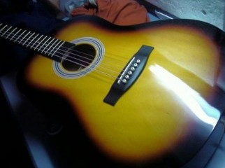 TGM Guitar for sell 01715089718