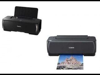 Canon-IP-1980---Call Me--01682636870