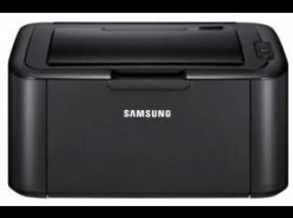 SAMSUNG ML 1666 Brand new Laser Printer