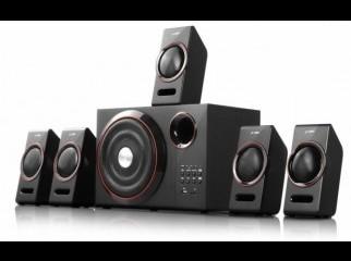 F D F3000U 5 1 Multimedia Speaker