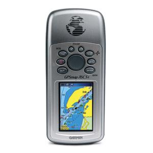 Garmin GPS call for details 01711-864784 | ClickBD large image 0