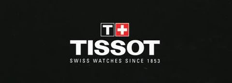 BRAND NEW ORIGINIAL TISSOT PRS 516 for with Everything BOXED | ClickBD large image 2