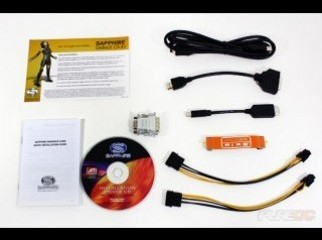 HDMI Cable Intake for Sale Call 01726624982