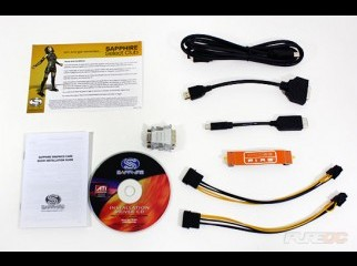 HDMI Cable Intake for Sale Call 01726624982 | ClickBD large image 0