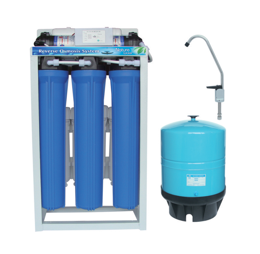 RO Water Purifer | ClickBD large image 0