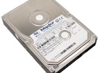 MAXTOR 40GB IDE