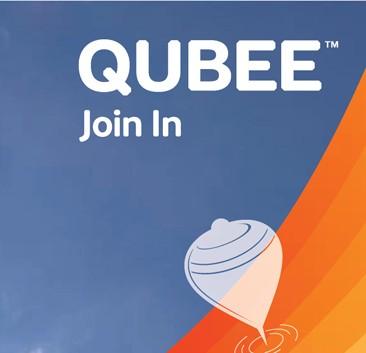 4G Banglalion Qubee Ollo Internet Modem | ClickBD large image 0