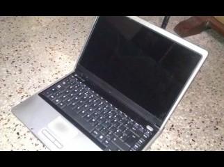 Gateway Laptop With 1GB Ram & 14