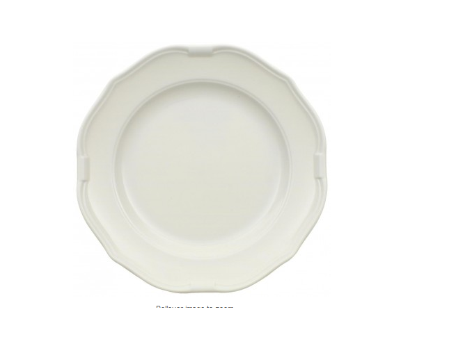 villeroy boch made in luxembourg  | ClickBD large image 0