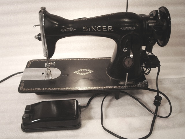 FOR SALE USED SEWING MACHINE AVAILABLE FOR SALE ClickBD Awesome Second Hand Singer Sewing Machines For Sale