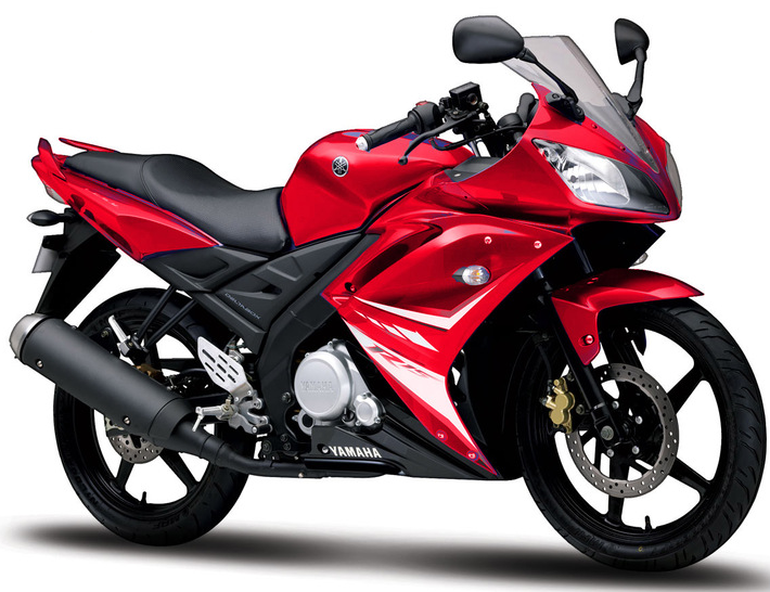 Yamaha 2011 new r15 version 2 0 clickbd for Yamaha r15 v3 price philippines