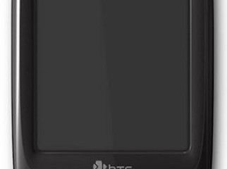 HTC Touch - Windows Mobile 6.1 PDA...Urjent Sale