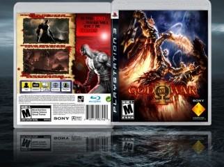 Ps3 copy games