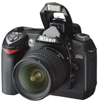 Nikon d200 manual