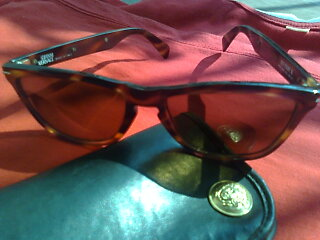 gianni versace sunglass | ClickBD large image 0