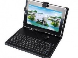 Tablet pc 7 Inc