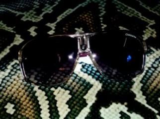 carrera shades