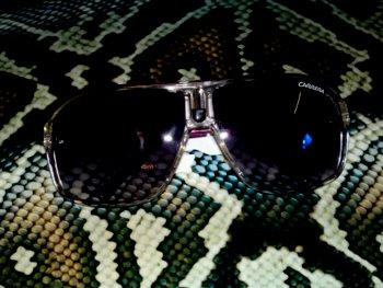 carrera shades | ClickBD large image 0
