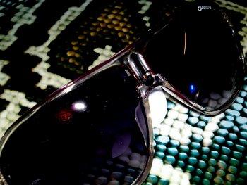 carrera shades | ClickBD large image 1