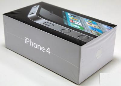 Want To Buy IPhone 4 4S