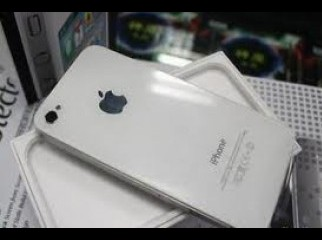 Promo Buy 2 Get 1 Free Apple IPhone 4S 32GB At Affordable Pr