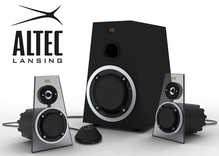 Want to buy altec lansing vs4221 or mx6021 or mx5021 | ClickBD large image 1