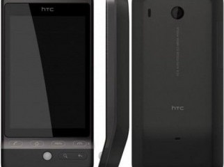 htc hero limited black edition from uk low price