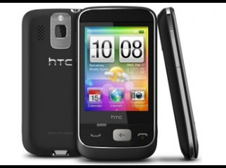 HTC Smart urgent sale with box and everything.