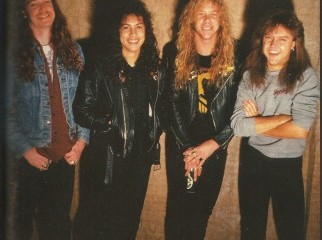drummer wanted thrash death metal