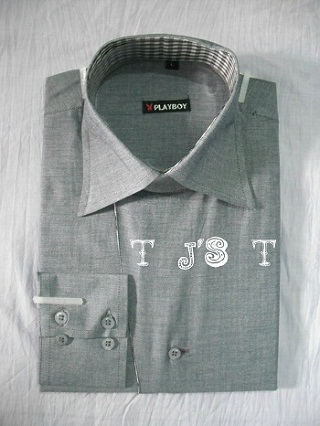 Mens shirt wholesaler and retailer | ClickBD large image 2
