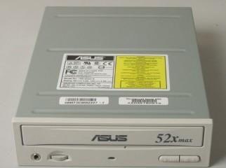 PATA CD-ROM