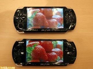 Sony PSP 2006 Brand new con 01670668511