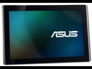 Selling a 2 month used ASUS EEE PAD TF101 from USA