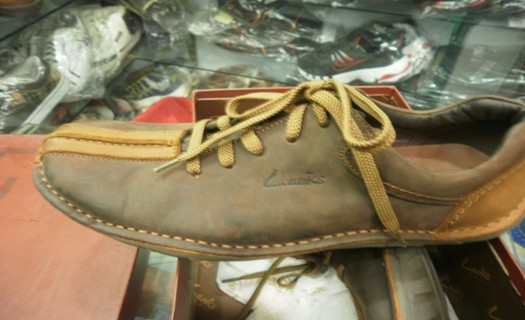 Special DSiscount on Casual Shoe. | ClickBD large image 0