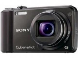 Sony CyberShot H70 Full HD Digital Camera