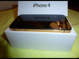 Bulk order Apple iphone 4g and 4s