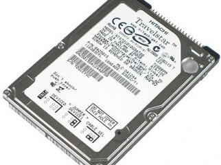 SATA HARD DRIVES 500GB WITH 3 years warranty