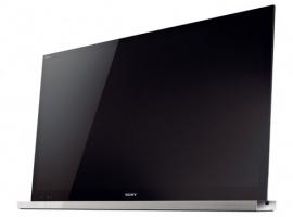 Sony Bravia 46 3D LED Monolathic Design bunching Sound Bar | ClickBD large image 0