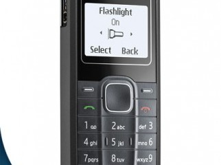nokia 1202 only 850 tk..